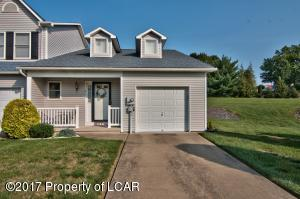 511 Cherry Dr, Exeter, PA 18643