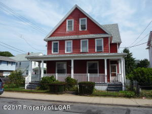 76 Center Ave, Plymouth, PA 18651
