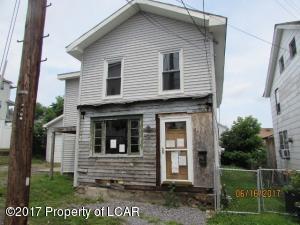136 Blair St, Plymouth, PA 18651