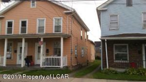 61 Center Ave, Plymouth, PA 18651