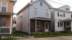 63 Center Ave, Plymouth, PA 18651