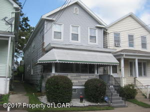 42 Maxwell St, Wilkes-Barre, PA 18702
