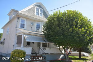 75 Amherst Ave, Wilkes-Barre, PA 18702