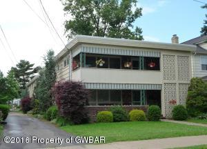 44 Yates Street, Forty Fort, PA 18704