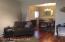 505 Luzerne Avenue, West Pittston, PA 18643