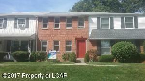116 Haverford Dr, Wilkes-Barre, PA 18702