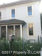 35 Elm St, Plymouth, PA 18651