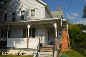 84 E Columbus Ave., Pittston, PA 18640