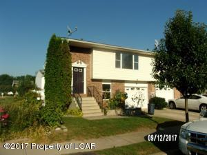 701 Daffodil Ct, Exeter, PA 18643
