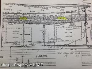 401 Matson Ave, Wilkes-Barre, PA 18705