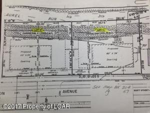 387 Matson Avenue, Wilkes-Barre, PA 18705