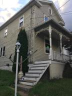 235 Reynolds, Plymouth, PA 18651