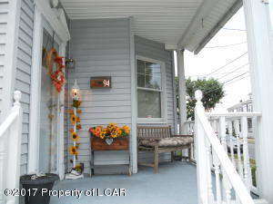 94 Lawrence St, Wilkes-Barre, PA 18702