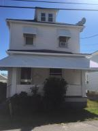 642 W Shawnee Ave, Plymouth, PA 18651
