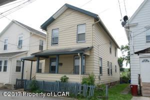 3 Curtis Lane, Kingston, PA 18704