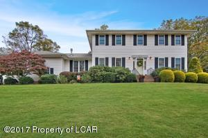 210 Eagle Road, Mountain Top, PA 18707