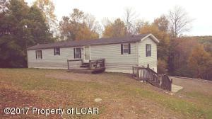 134 Goss Rd, Sweet Valley, PA 18656