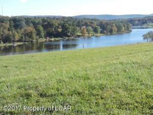 Lot #16 Main Rd, Shickshinny, PA 18655