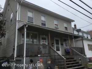 620 Ridge St, Freeland, PA 18224