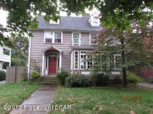 138 Old River Rd, Wilkes-Barre, PA 18702