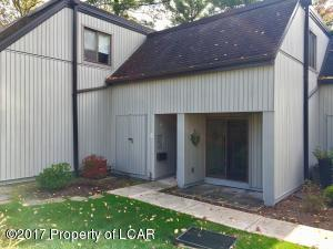 103 Orchard East, Dallas, PA 18612