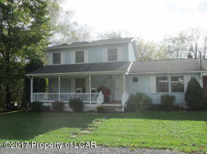 5749 Main Rd, Hunlock Creek, PA 18621