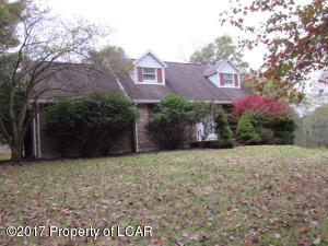 215 Stoney Creek Lane, Wapwallopen, PA 18660