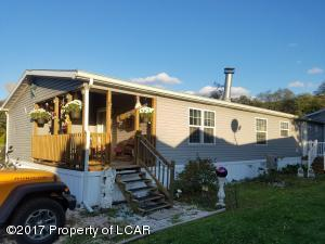 93 Andrew Dr, Ashley, PA 18706