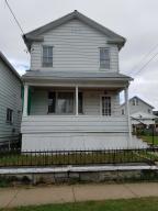 171 Loomis St, Wilkes-Barre, PA 18702