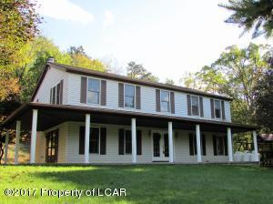 234 Prospect Rd, Sugarloaf, PA 18249