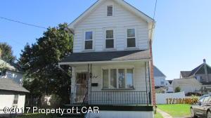 48 Bethel St, Wilkes-Barre, PA 18702