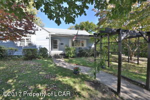 19 price st, Kingston, PA 18704