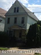 420 S Franklin St, Wilkes-Barre, PA 18702