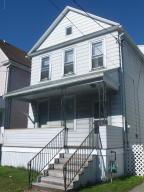 228 Madison Street, Wilkes-Barre, PA 18705