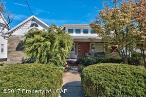 109 ORCHARD ST, Exeter, PA 18643