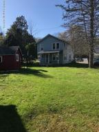 22 W Point Avenue, Harveys Lake, PA 18618