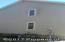 51 Reynolds St, Hughestown, PA 18640