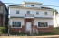 265 Main St, Wilkes-Barre, PA 18702