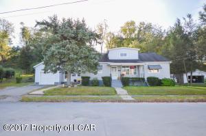 98 Perkins St, Plains, PA 18705