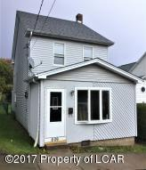 609 Vine St, Freeland, PA 18224