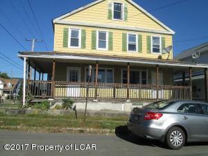 211 SUMMIT, Edwardsville, PA 18704