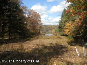 191 ICE HARVEST DR, Mountain Top, PA 18707