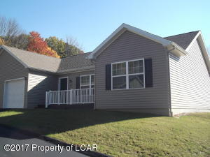 58 Drasher Rd, Drums, PA 18222