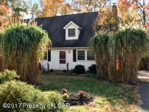 29 Brandywyn Drive, Mountain Top, PA 18707