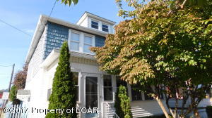 14 Slocum St., Forty Fort, PA 18704