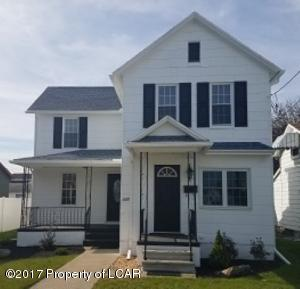 137 Valley Street, Exeter, PA 18643