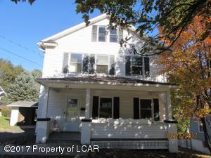 47 N Pioneer Ave, Shavertown, PA 18708