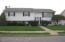 42 Crescent Ave, Wilkes-Barre, PA 18702