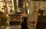 Gas Hot Water Furnace & Gas Hot Water Heater
