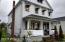 113 Phillip St, Nanticoke, PA 18634